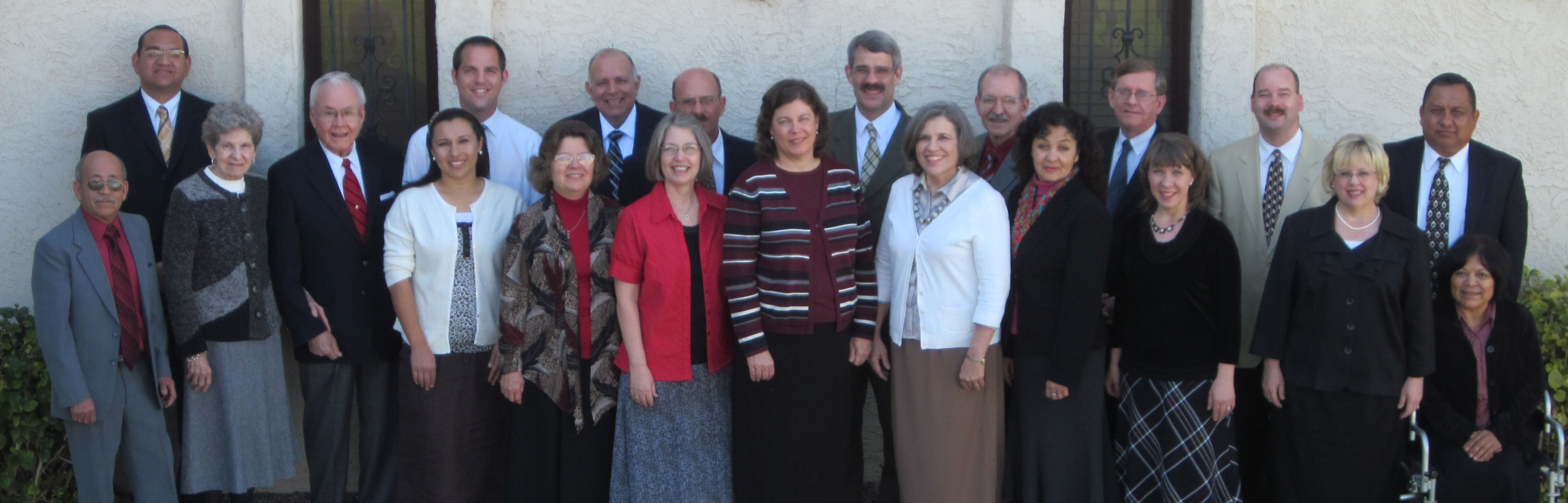 Staff-Conf-2012-group-photo-cropped